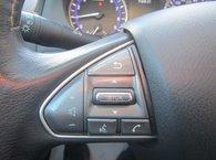 2015 Infiniti Q50 NAVIGATION AWD