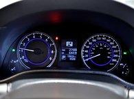 2015 Infiniti Q60 Coupe *****SPORT