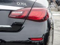 2016 Infiniti Q70L Premium