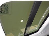 2017 Infiniti QX30 AWD Navigation