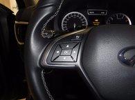 2017 Infiniti QX30 AWD Premium