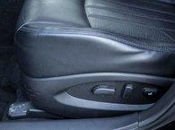 2014 Infiniti QX50 PREMIUM AWD NAVIGATION