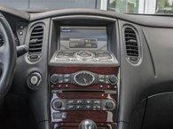 2014 Infiniti QX50 AWD Journey