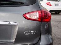 2015 Infiniti QX50 JOURNEY