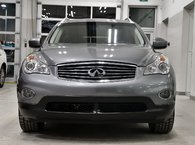 2015 Infiniti QX50 AWD CONDITION EXCEPTIONNELLE!!!