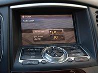 2015 Infiniti QX50 JOURNEY - CAMERA - TOIT - SIEGES CHAUFFANT