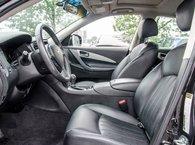2016 Infiniti QX50 AWD