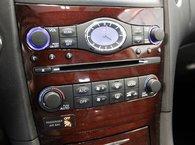 2016 Infiniti QX50 PREMIUM/BOSE SOUND SYSTEM/BACK UP CAMERA