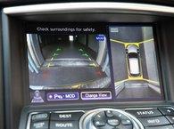 2016 Infiniti QX50 TOIT - GPS - CAMERA - SIEGES CHAUFFANT
