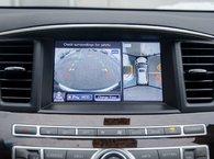 2015 Infiniti QX60 DELUXE TOURING!! AWD!! CERTIFIE INFINITI!