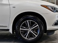 2016 Infiniti QX60 AWD IMPECCABLE!!! MUST SEE!!!