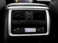 2018 Infiniti QX60 Premium Deluxe Touring & Technologie