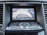 2014 Infiniti QX70 AWD