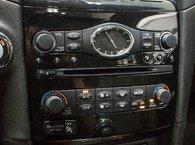 2016 Infiniti QX70 GRP. TECHNO AWD; CUIR TOIT CAMERA PANO GPS AUDIO