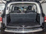 2015 Infiniti QX80 GRP TECHNOLOGIE AWD; CUIR TOIT GPS AUDIO