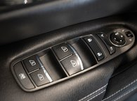 2015 Infiniti QX80 TECH PACK// GPS // CAMERA// SUNROOF