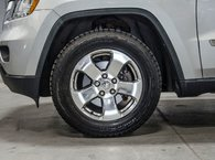 2011 Jeep Grand Cherokee **RESERVE / ON-HOLD**