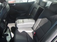 2014 Kia Cadenza CUIR + GPS