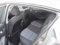 2014 Kia Forte 5-Door EX TOIT
