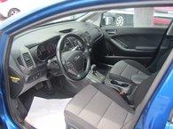 2014 Kia Forte 5-Door EX