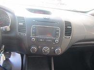 2014 Kia Forte 5-Door EX 38 000KM!
