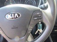 2014 Kia Forte LX+