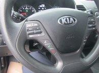 2014 Kia Forte LX Plus