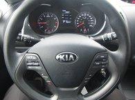 2014 Kia Forte LX+ NAVIGATION