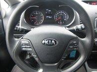 2015 Kia Forte LX+