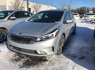 2018 Kia Forte5 2.0L LX+