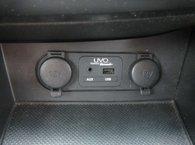 2012 Kia Optima Hybrid HYBRID