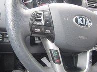 2013 Kia Rio LX+