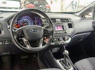 2014 Kia Rio 5 DOOR EX