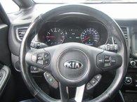 2014 Kia Rondo EX Luxury w/Nav 7PAS