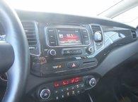 2014 Kia Rondo EX CUIR