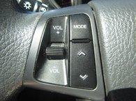 2011 Kia Sorento LX V6
