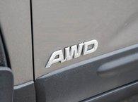 2012 Kia Sorento DEAL PENDING LX V6 AWD 7 PASSAGERS