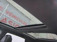 2013 Kia Sorento EX AWD