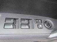 2013 Kia Sorento EX V6 AWD