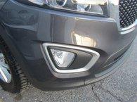 2016 Kia Sorento LX 8 PNEUS INCLUS
