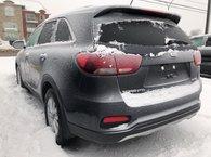 2019 Kia Sorento 2.4L EX 7-Seater