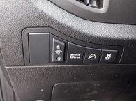 2013 Kia Sportage SX Turbo NAVIGATION AWD