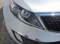 2016 Kia Sportage EX AWD