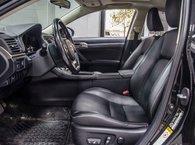 2015 Lexus CT 200h HYBRIDE TOURING; CUIR TOIT SIEGES CHAUFFANT