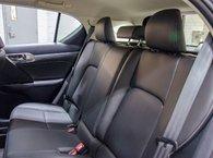 2015 Lexus CT 200h TOURING; **WHOLESALE**