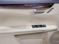 2014 Lexus ES 300h HYBRIDE NAVIGATION; **RESERVE / ON-HOLD**