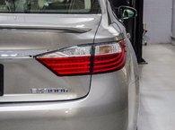 2015 Lexus ES 300h PREMIUM ; HYBRIDE TOIT CAMERA