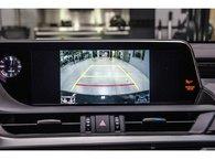 2019 Lexus ES 300h -