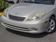 2005 Lexus ES 330 **PREMIUM LUXURY**