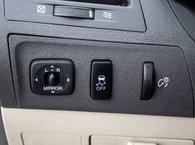 2010 Lexus ES 350 MODELE PREMIUM! 4 FREINS FLAMBANTS NEUFS